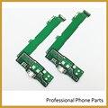 Original Charging Port Dock Connector Board For Nokia Microsoft Lumia 535 USB Port Flex Cable,