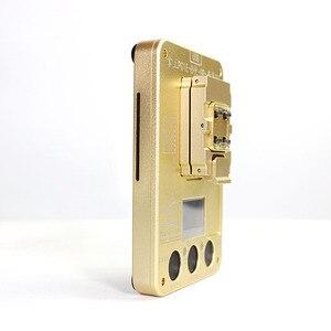 Image 2 - WL PCIE 8 NAND פלאש מתכנת SN כלי עבור IPhone 8 8P X NAND שגיאת תיקון HDD שדרוג