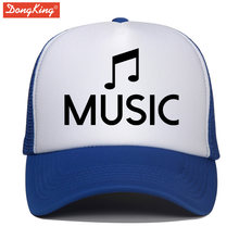 c00a75cf5 Popular Snapbacks Music-Buy Cheap Snapbacks Music lots from China ...
