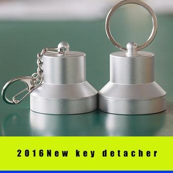 Newstyle EAS 1pc Hook Retail display antitheft security tag removal tool For fashion shop-JSK-07 EAS security anti-theft system common version eas anti theft system two security doorx2 piece whole set eas system rf8 2mhz shoplifting prevention system