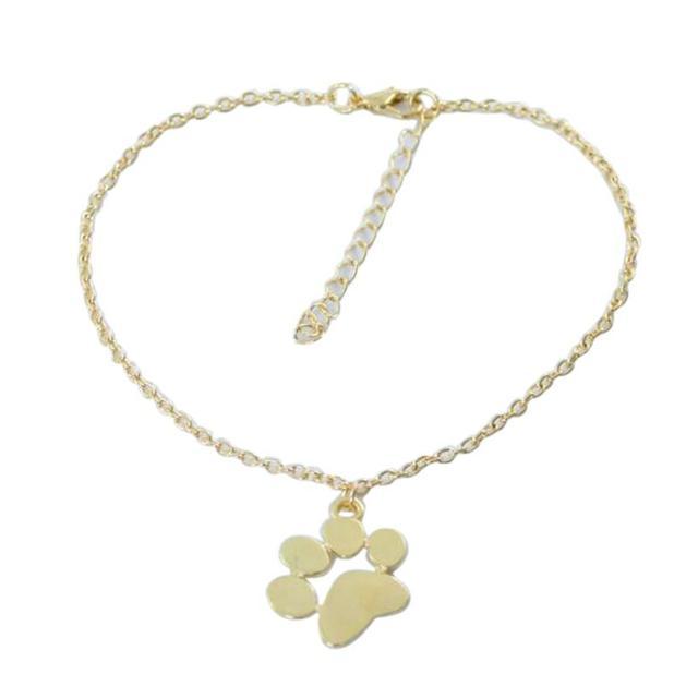 Stylish Bar Cute Bracelets...