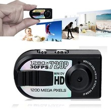 Q5 Mini Câmera HD 720 P 480 P Micro Câmera Pequena Câmera de Vídeo Gravador de Voz DV DV Filmadora Digital Mini Kamera