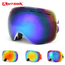 Motorcycle Glasses Motocross Goggles Protective Windproof For Helmet Ski Motorcycle Goggle Anti Wind Eyes Protection MX Goggles new safety glasses protective motorcycle goggles dust wind s
