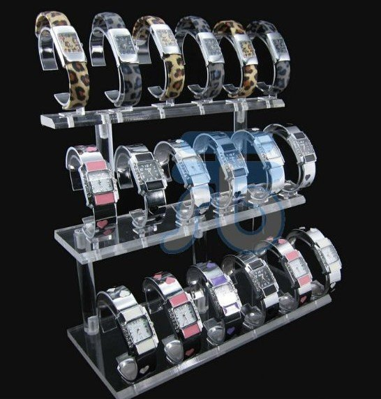 watch glass images display best on cabinets nixon pinterest watches