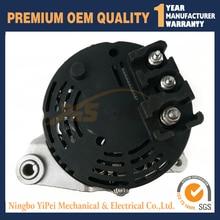 185046522 185046500 2871A301 Новый 85A генератор для terex perkins 1104C-44T двигателя