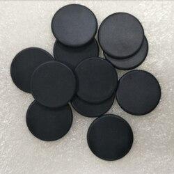Durchmesser 26mm I-CODE2 Wäsche Label | ICH CODE2 Hohe Temperatur Etiketten | ISO15693 tags