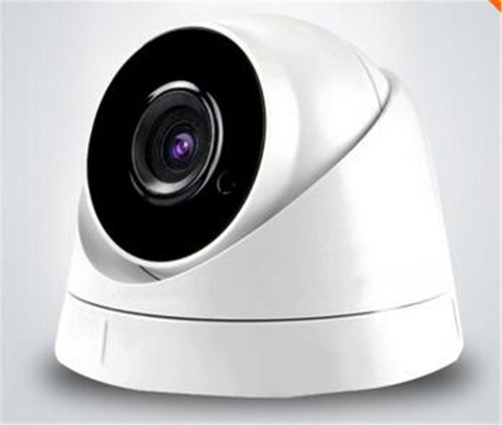 960P IR Night Vision IP Camera Wireless WIFI  Dome Camera 4 in 1 ir high speed dome camera ahd tvi cvi cvbs 1080p output ir night vision 150m ptz dome camera with wiper