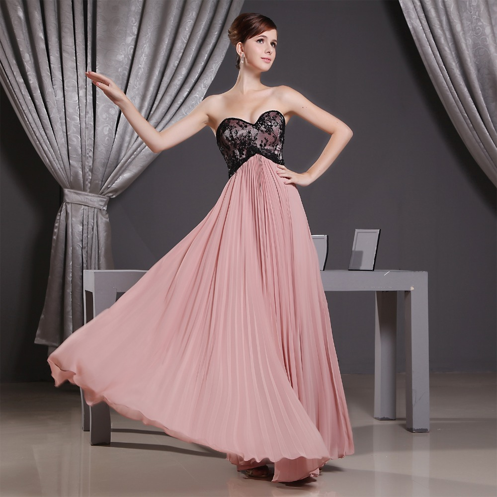 Online Get Cheap Special Occasion Dresses Patterns -Aliexpress.com ...