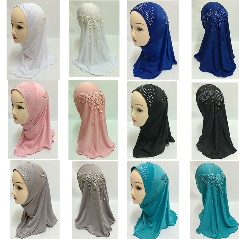 seven mile single muslim girls Similarly, women who come to the mosque are expected to wear loose clothing,  an important part of being muslim, or just being part of the mosque,.