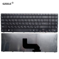 NEW Russian Keyboard For Packard Bell EasyNote TJ65 TJ66 TJ67 TJ71 TJ72 TJ73 TJ74 TJ75 TJ76