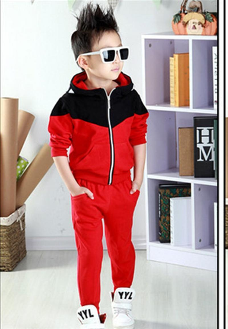 Clothes-boys-2015-new-arrival-baby-boys-hoodied-coats-and-jackets-pants-sets-korean-fashion-clothing (6)