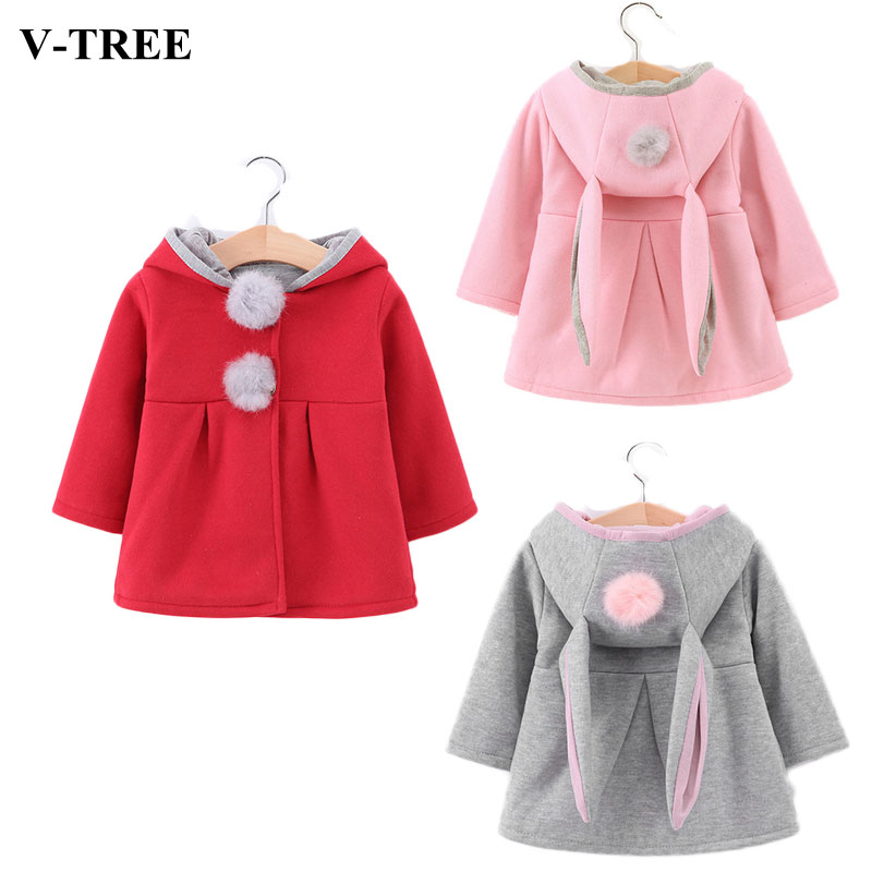 3cebe3728b33 Buy baby girl capes and get free shipping on AliExpress.com