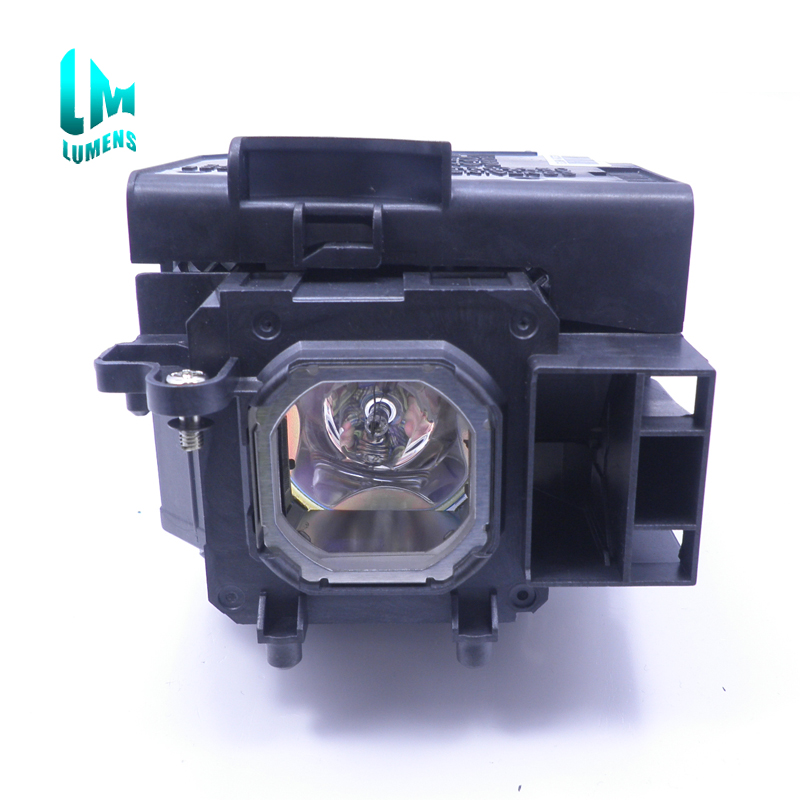NP17LP for NEC M300WS P350W P350WG P420X P420XG M300WSG M350XS projector with housing 180 days warranty wg campus 350rt 350 w