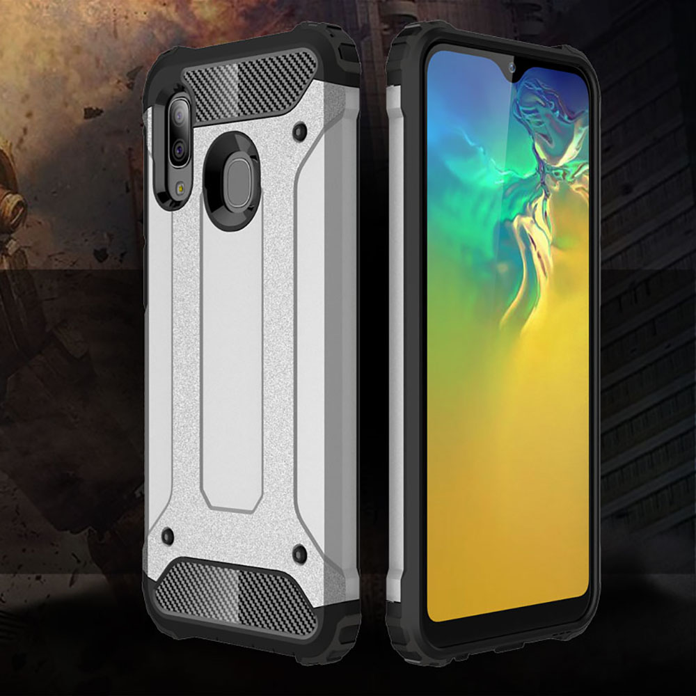 Shockproof Coque Cover 5.8For <font><b>Samsung</b></font> <font><b>Galaxy</b></font> <font><b>A20E</b></font> Case For <font><b>Samsung</b></font> <font><b>Galaxy</b></font> <font><b>A20E</b></font> <font><b>SM</b></font>-<font><b>A202F</b></font> <font><b>SM</b></font> <font><b>A202F</b></font> Phone Back Coque Cover Case image