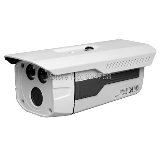 1/2.9 1Megapixel 720P 8mm Lens 2 Super IR Led HD-CVI Camera 1 2 9 1megapixel 720p 8mm lens 2 super ir led hd cvi camera
