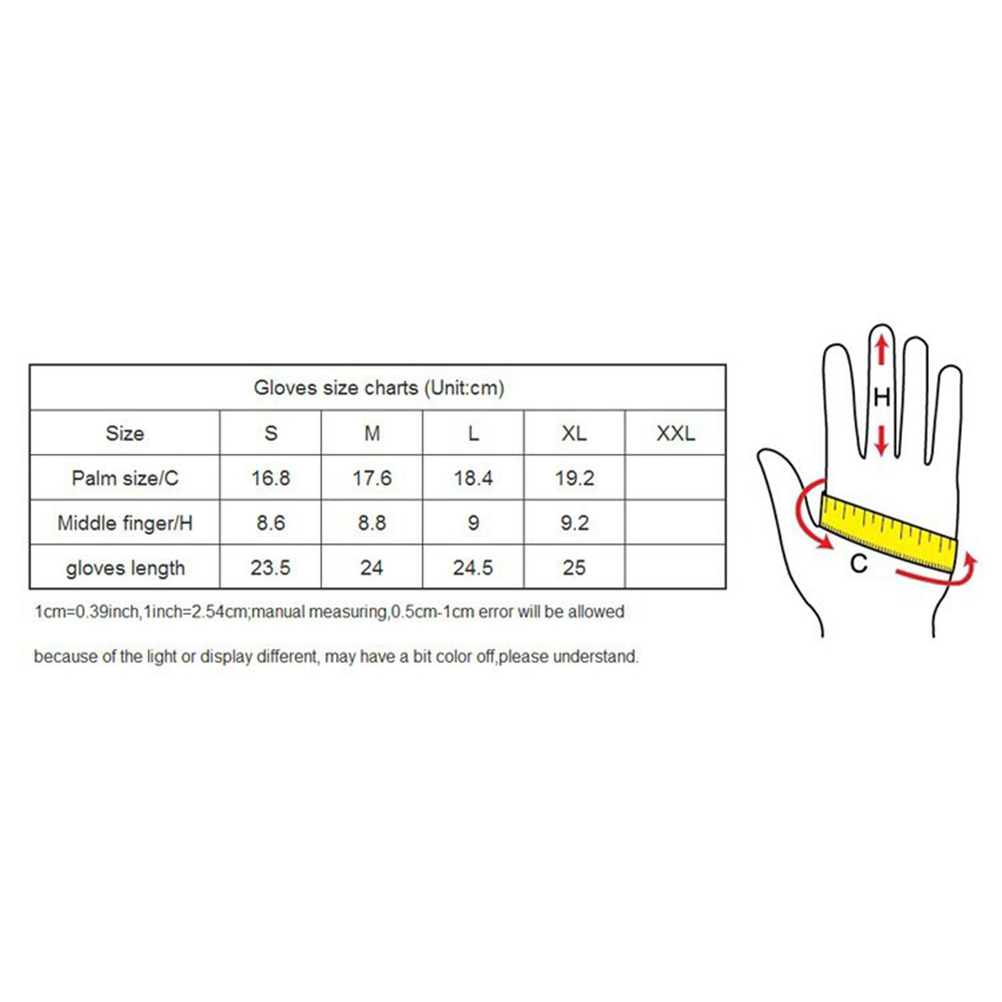 Women Top Fashion Genuine Leather Gloves For  Winter Thermal Wrist Sheepskin Glove Female 2018 New Solid Adult Driving EL026NQF