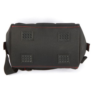 Image 4 - WORKPRO Tool Bags 600D Close Top Wide Mouth Electrician bags S M L XL for Choice