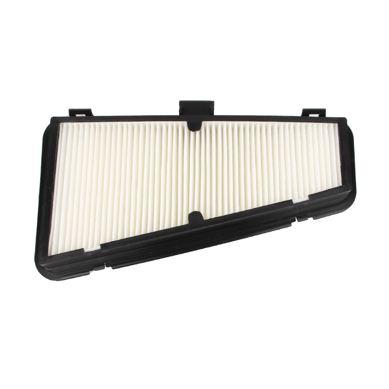 Auto Replacement Parts Fashion Style 1 Pc New Hot Cabin Filter Air Conditioned For 2009 Audi A4l B8 Q5 8kd819441 Removing Obstruction