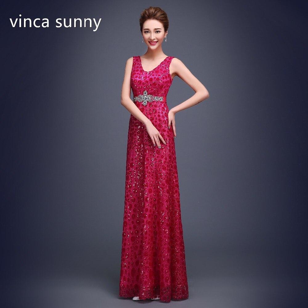 Hermosa Vestido De Fiesta Indio Galería - Vestido de Novia Para Las ...