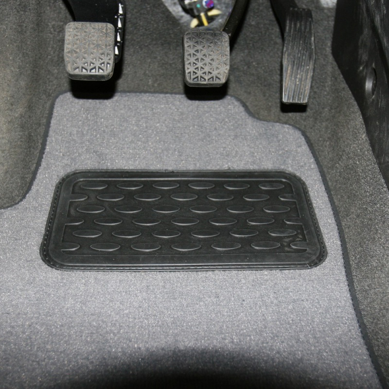 Mats in the salon For CHEVROLET Aveo 2012->, сед., хб... 5 PCs (textile) mats in salon сртк chevrolet еpikа 09 rubber ch ep 06 10 g 02043