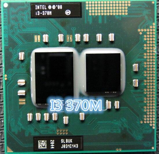 INTEL CORE I3 CPU M370 WINDOWS 7 X64 DRIVER