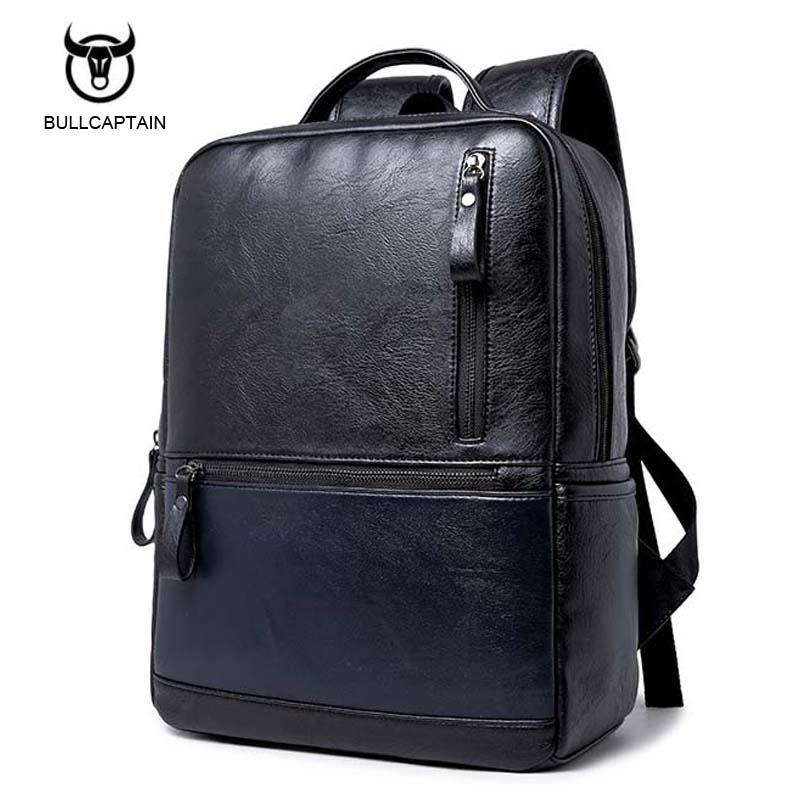 Mens Business Backpacks - Top Reviewed Backpacks