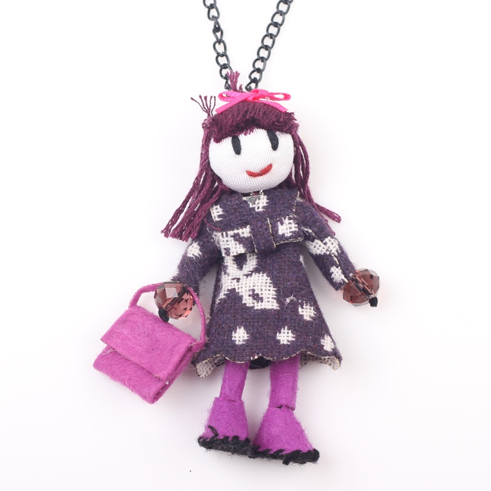 French Knitting Doll : Online buy wholesale french knitting doll from china