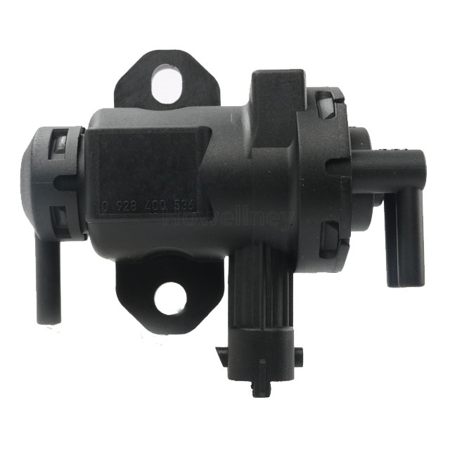 0928400536 0928400464  Pressure Transducer Turbocharger Solenoid Valve For Opel Signum Vectra Vivaro HOLDEN RODEO DIESEL 3024379
