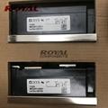 MCC500-22IO1 MCC431-22IO1 MCC431-22I01 MCC500-22I01
