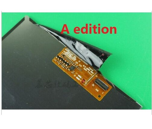 8 LCD matrix For Tesla Neon 8.0 Screen Display TABLET pc replacement Parts BW8002A BW8002B BW8002C BW8005B BW8005C