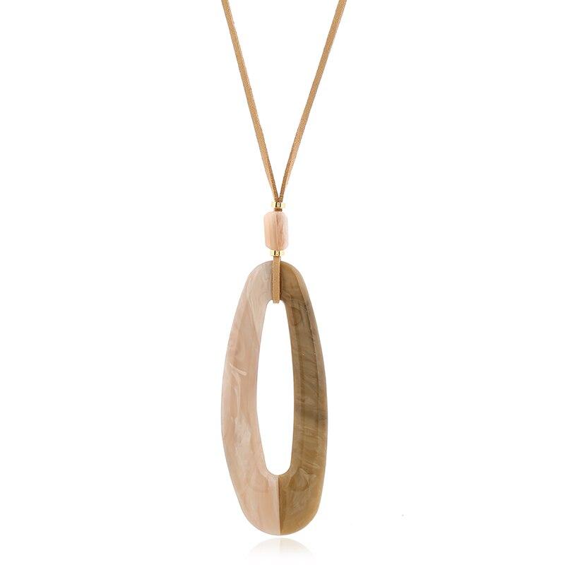 Vintage choker bijoux boho collier colar déclaration collier colliers et pendentifs accessoires femmes kolye bohème 2019 chocker