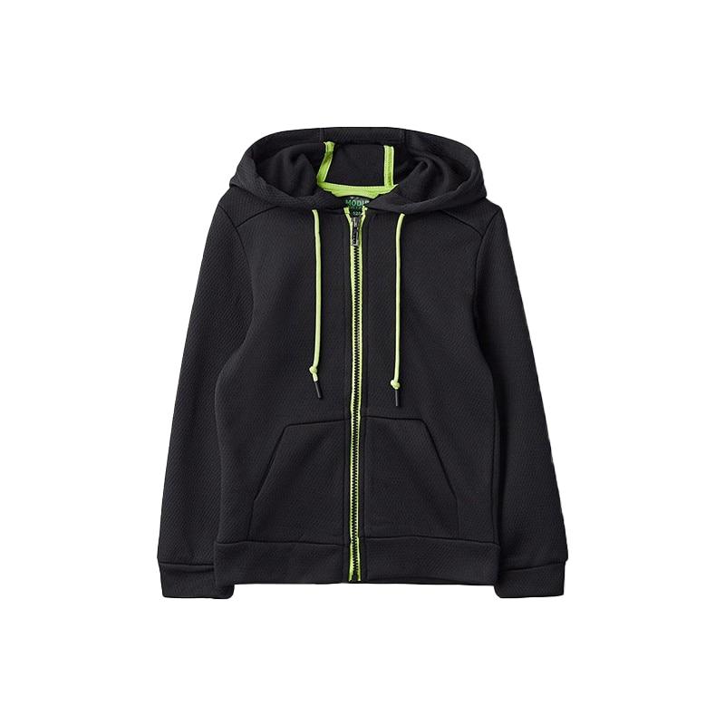 Hoodies & Sweatshirts MODIS M182S00050 for boys kids clothes children clothes TmallFS hoodies