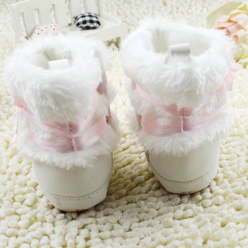 Autumn-Brand-Toddler-Velvet-High-First-Walkers-Baby-Boy-Girl-Shoes-Sneakers-Moccasins-Boots-Hot-Sapato-Menina-3