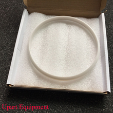 Dimension 170x160x14mm pad printer Inkcup ceramic ring