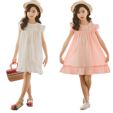 9a9bf582b6537 Buy big girls dress and get free shipping on AliExpress.com