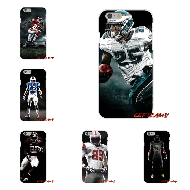 ae3f9401e3c Ncaa Alabama Crimson Tide Roll Tide Accessories Phone Cases For Huawei P  Smart Mate Y6 Pro P8 P9 P10 Nova P20 Lite Pro Mini 2017