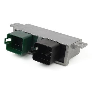 AP03 para Ford 6.0L 7.3L 6.4L Powerstroke Diesel Módulo de Control de bujías, controlador GPCM relé