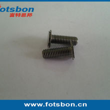 CFHA-M4-6  concealed-head studs, PEM standard,in stock, made in china,AL6061