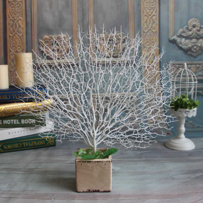 Where To Buy Decorative Branches  from ae01.alicdn.com