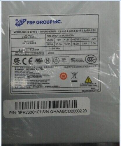 Fsp200-60gnv fsp200-60gnv-5k s for fx a5201a fsp300-20gsv набор для объемного 3д рисования feizerg fsp 001 фиолетовый