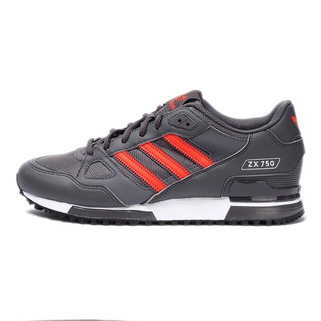 c01ddc2ca3cfb4 Womens Adidas Nmd Boost Green Rodrigo Tx