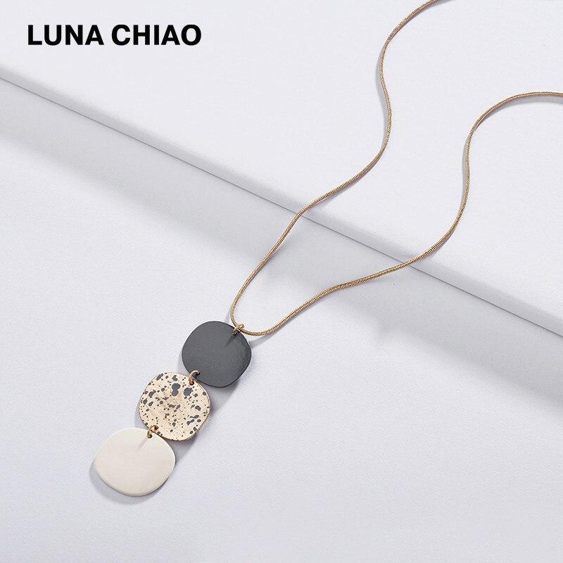 foreo luna mini 2 manual