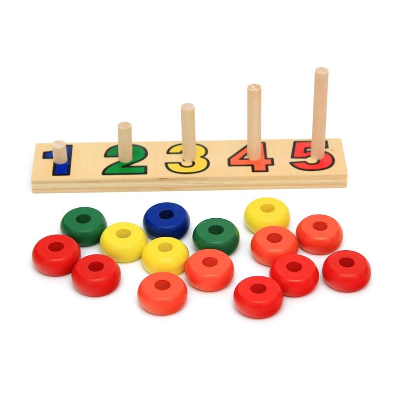 Ausgezeichnet Math Farbe Nach Anzahl Bilder - Mathematik & Geometrie ...