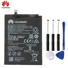 HuaWei Original HB405979ECW Battery For Huawei Nova Glory play 6S 6A 7 ENJOY6 enjoy Genuine Replacement Phone 3020mAh