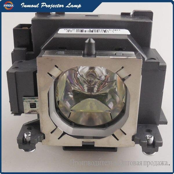 a035e1111b Lámpara de proyector de repuesto ET-LAV100 ETLAV100 para Panasonic  PT-VW330 PT-VX400 PT-VX400NT PT-VX41