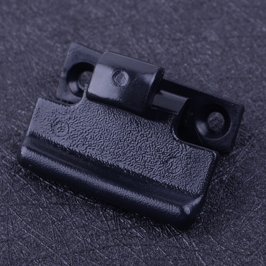 CITALL New Car Upper Armrest Box Lock Cover Switch Snaps MR532555 Fit For Mitsubishi Pajero V73 V75 V77 V93 V97|Armrests| |  - title=
