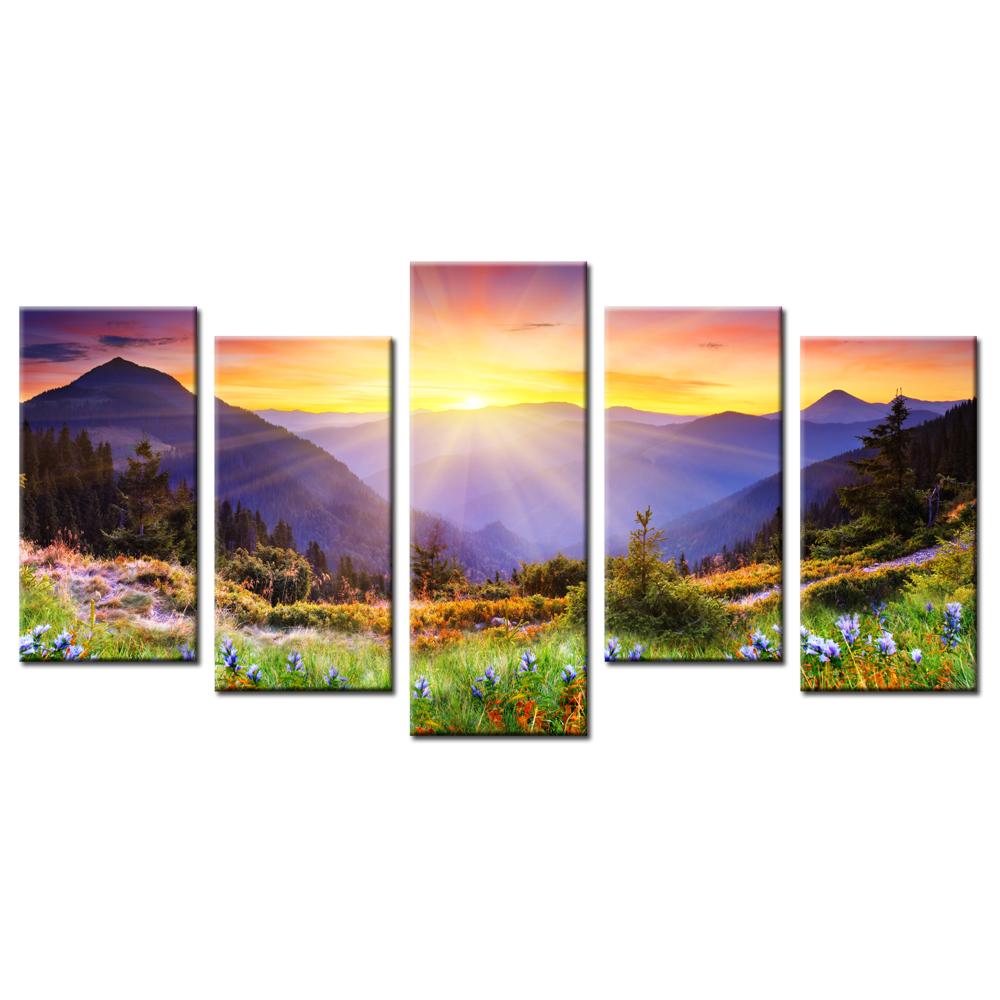 Terrific Popular Decorative Wall Pieces Buy Cheap Decorative Wall Pieces Largest Home Design Picture Inspirations Pitcheantrous