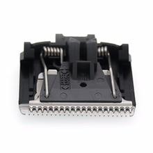Barber-Head Hair-Trimmer-Cutter Hair-Removal Panasonic for ER2403 ERGB40 ER3300 ER-GB40