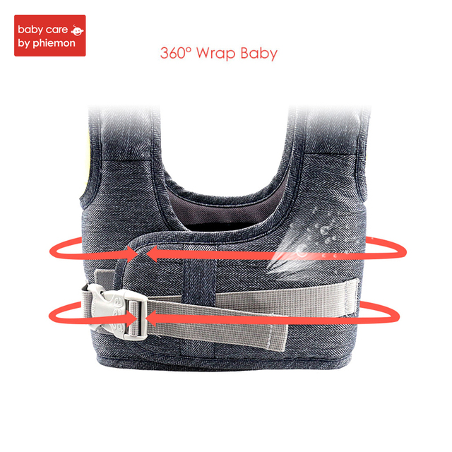 Babycare Baby Learning Walking Assistant Infant Walking Belt Adjustable Belts Toddler Leash Baby Harness For Kids Child Safety