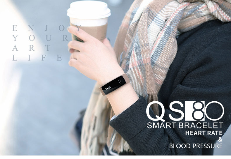 QS80-_01